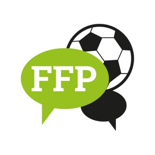 The Football Fans Podcast