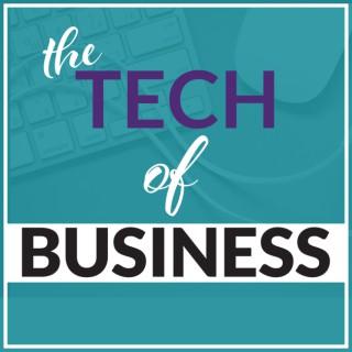 Tech of Business