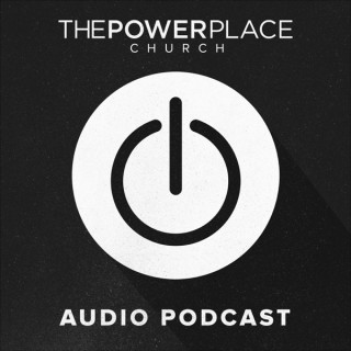 The Power Place Podcast