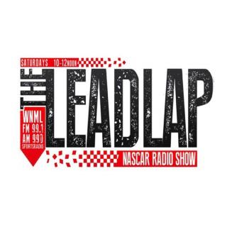 The Lead Lap