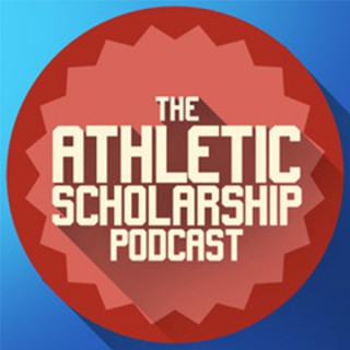 The Recruit-Me Athletic Scholarship Podcast with Brent Hanks