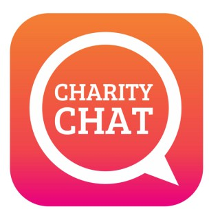 CharityChat