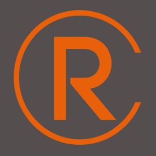 Rock Church Podcast