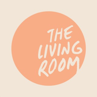 The Living Room Woodstock: Woodstock City Church College Ministry