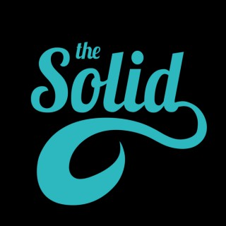 The Solid Pods