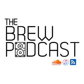 The Brew Podcast