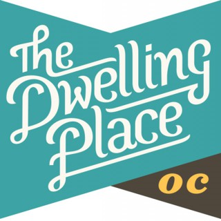 The Dwelling Place OC