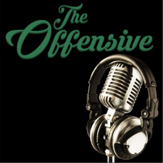 The Sports Offensive