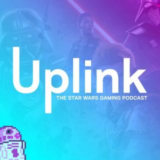 Uplink Podcast