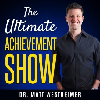 The Ultimate Achievement Show