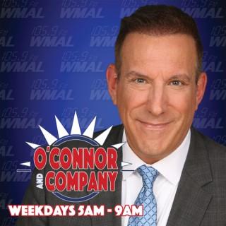 O'Connor & Company