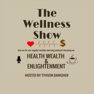 The Wellness Show