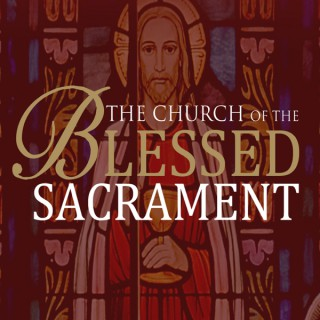 The Church of the Blessed Sacrament