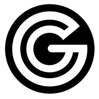 The Geekiverse Channel