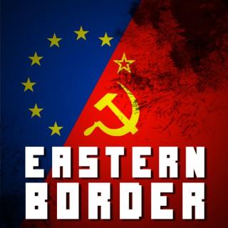 The Eastern Border