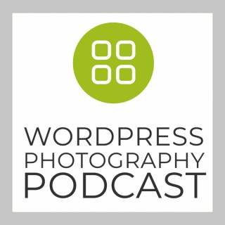 The WordPress Photography Podcast