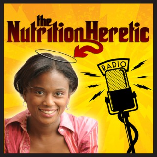 Nutrition Heretic