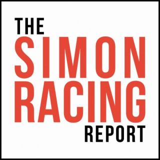 The Simon Racing Report
