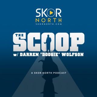 The Scoop w/ Doogie