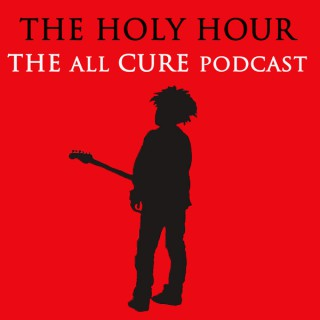 The Holy Hour