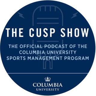 The CUSP Show