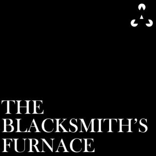 The Blacksmith's Furnace