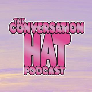 The Conversation Hat