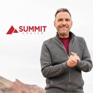 Summit Church with Pastor Rob Singleton