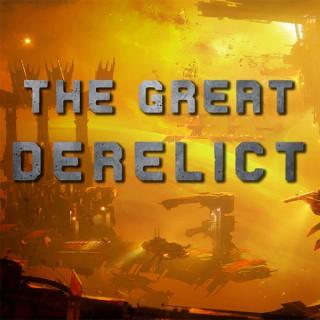 The Great Derelict