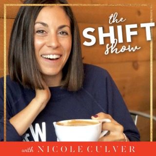 The Shift Show