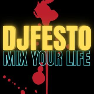 DJ Festo