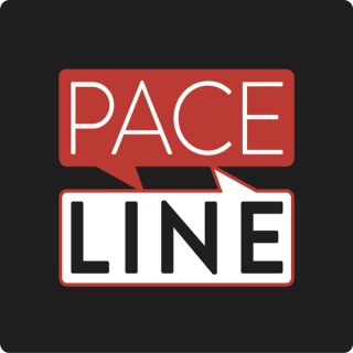The Paceline Cycling Podcast