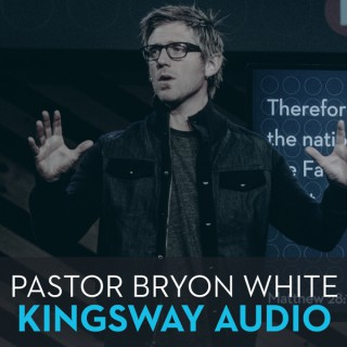 Kingsway Church Podcast