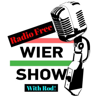 The Jonathan Wier Show