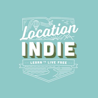 The Location Indie Podcast