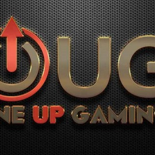 The One Up Gaming Podcast