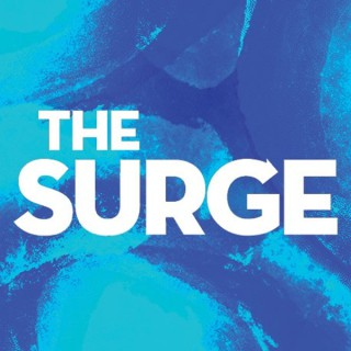 The Surge Podcast