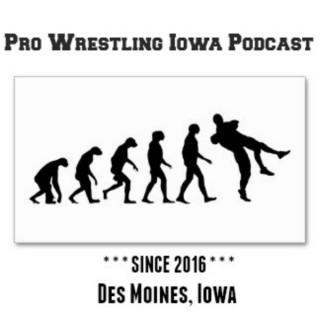 The Pro Wrestling Mothership Network