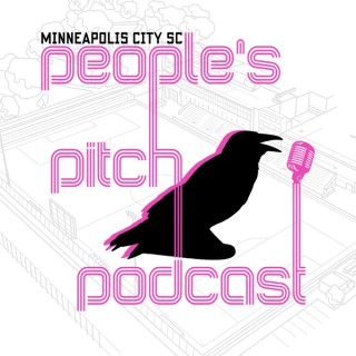 The People's Pitch