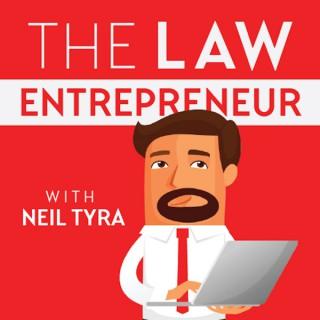 The Law Entrepreneur