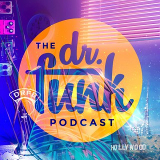 The Dr Funk Podcast