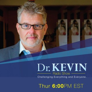 The Dr Kevin Show