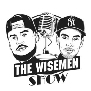 The Wisemen Show