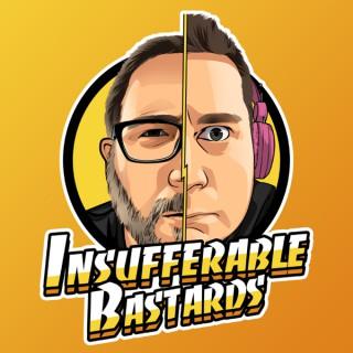 Insufferable Bastards