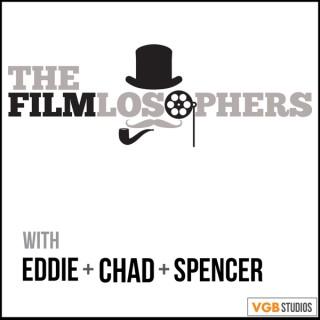 The Filmlosophers