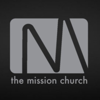 The Mission Church