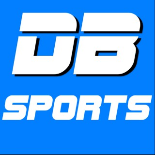 The Danny B Sports Network