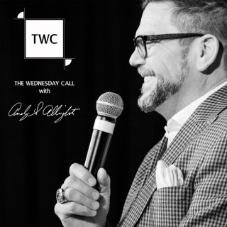 The Wednesday Call with Andy Albright