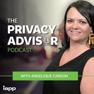 The Privacy Advisor Podcast
