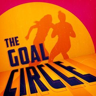 The Goal Circle